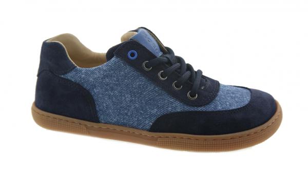 Koel4Kids KO1048 Sneaker (2021)