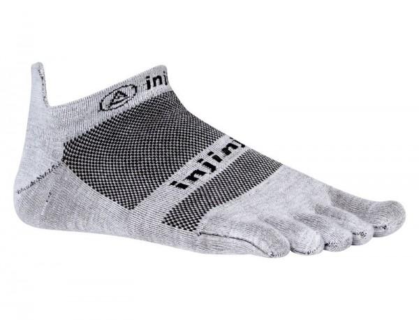 Injinji® RUN NO-SHOW Lightweight