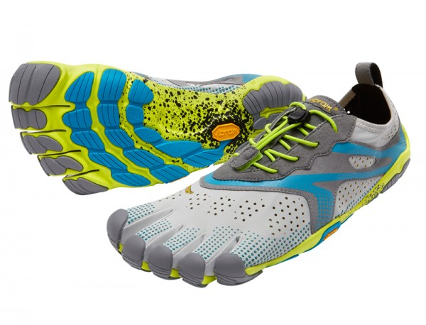 Vibram FiveFingers V-RUN Men