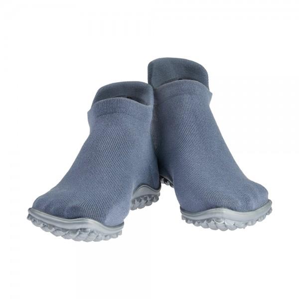 LEGUANO sneaker titan blau