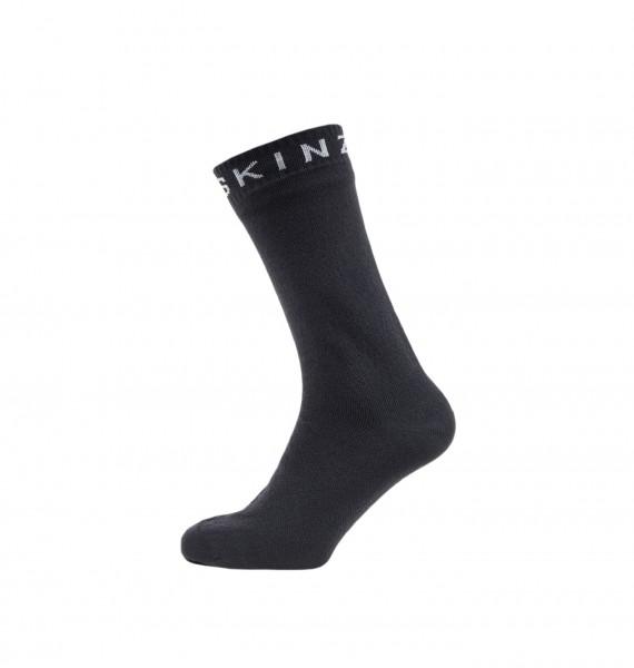 SealSkinz SUPER THIN MID wasserdichte Socken