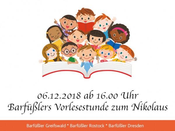 Lesestunde_Nikolaus_Banner_kleinIa3lRvfpzHzrk