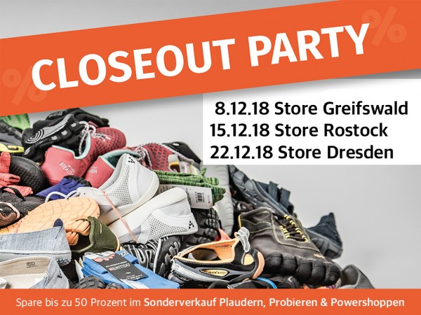CloseOut-Party-Homepage_Banner_kleinmZkgGD3ahbmsQ