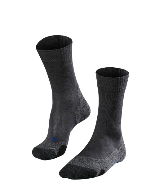 Falke TREKKINGSOCKEN TK2 Cool Men