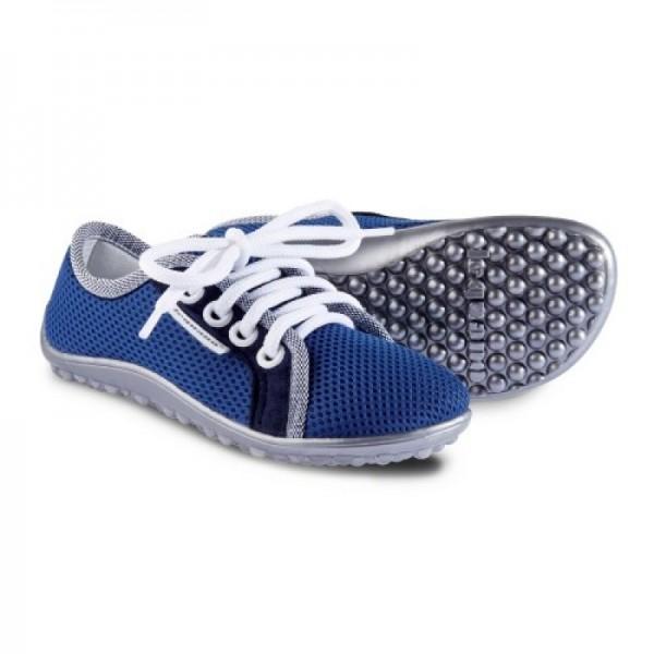 Leguanito AKTIV Sneaker