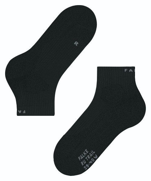 FALKE RUNNING SOCKE RU TRAIL Women