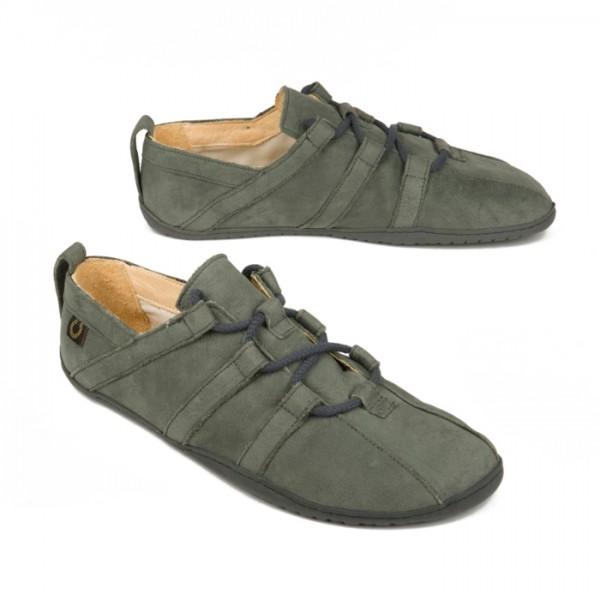 Aehrenkranz REISELUST Sneaker Leder
