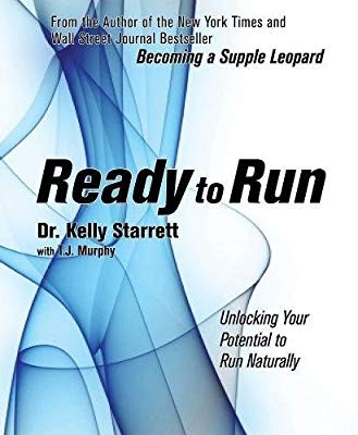 Ready to Run von Kelly Startet