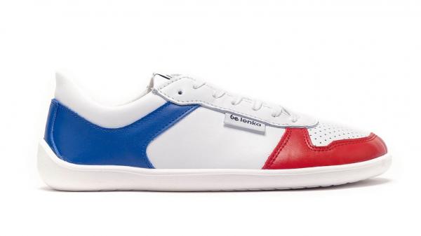 Be Lenka CHAMP Sneaker (2021)