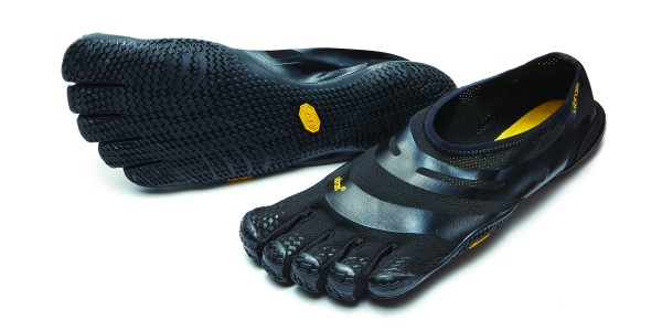 Vibram® FiveFingers EL-X Men Training
