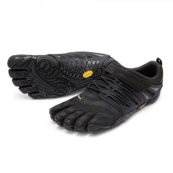 VIBRAM® FiveFingers® V-TRAIN Herren Trainingsschuh