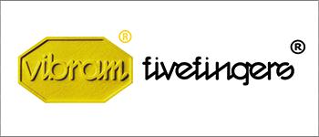VIBRAM® FiveFingers®