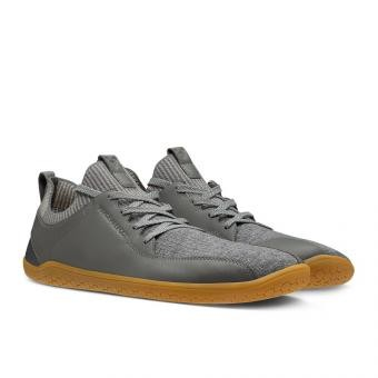 Vivobarefoot PRIMUS KNIT Junior (2020)