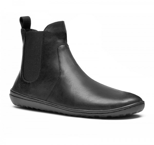 Vivobarefoot FULHAM Chelsea Boot