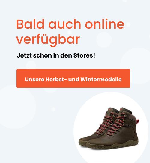 Barfuessler-Winterschuhe-mobileDHSR5ACKbc7fd