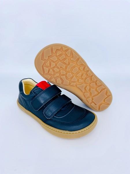 Koel4Kids TOP Sneaker Leather (2021)