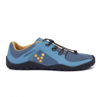 Vivobarefoot PRIMUS TRAIL FIRM GROUND Men