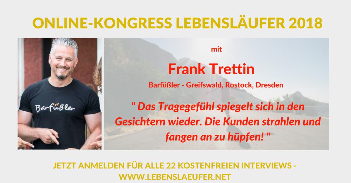 Frank-Trettin-Experten-Zitat