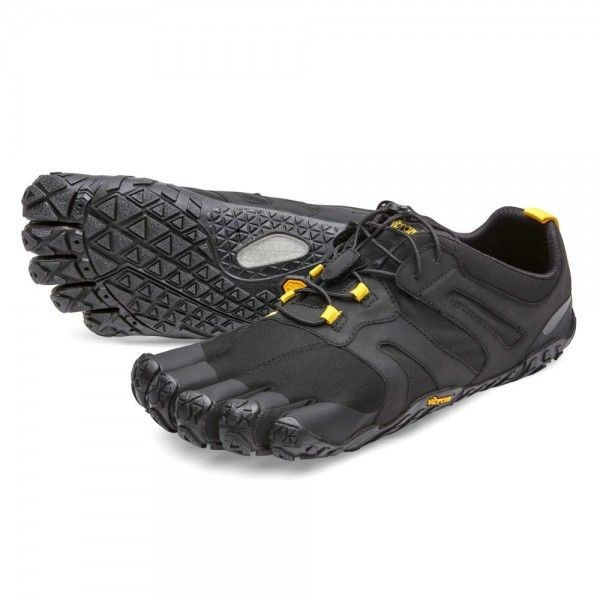 Vibram® FiveFingers V-TRAIL 2.0 Men