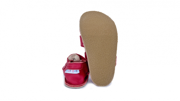 Baby Bare SANDALS (2021)
