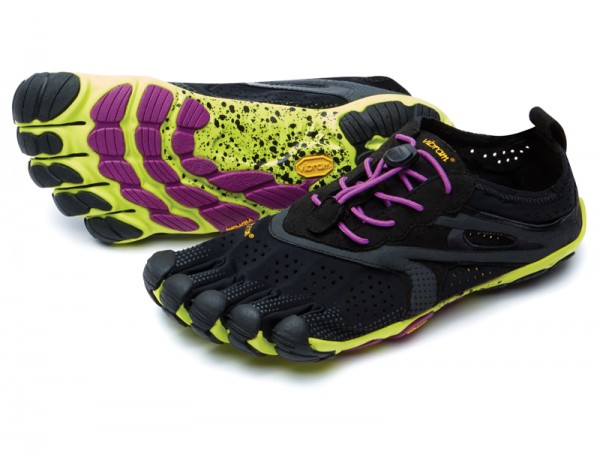 VIBRAM FiveFingers V-RUN Women (2020)