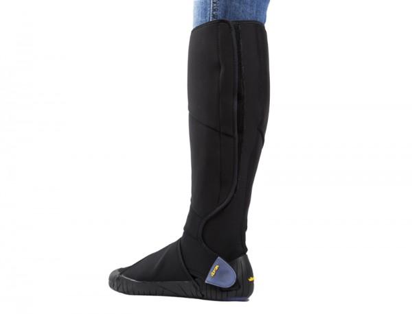 FUROSHIKI VIBRAM® Neoprene Stiefel