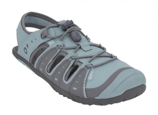 Xeroshoes COLORADO Women (2020)