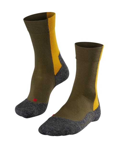 Falke TREKKINGSOCKEN TK2 Thread Men