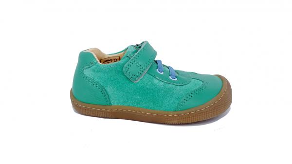 Koel4Kids DEX Sneaker Bio Napa (2021)