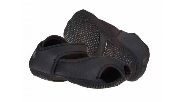 Ballop JAM FLAT Yoga Schuhe