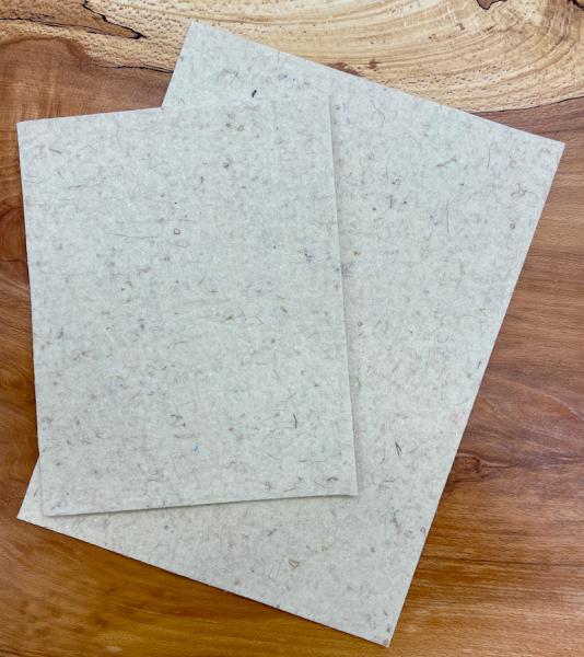 PANTOLINOS Wollfilz-Sohlenplatten