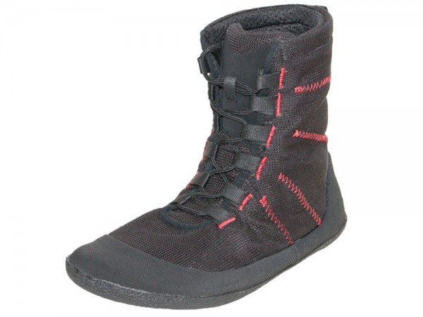 Sole Runner TRANSITION 2 Stiefel