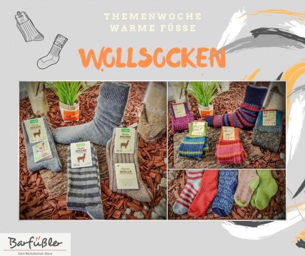 Kopie-von-Wollsocken-FB-2