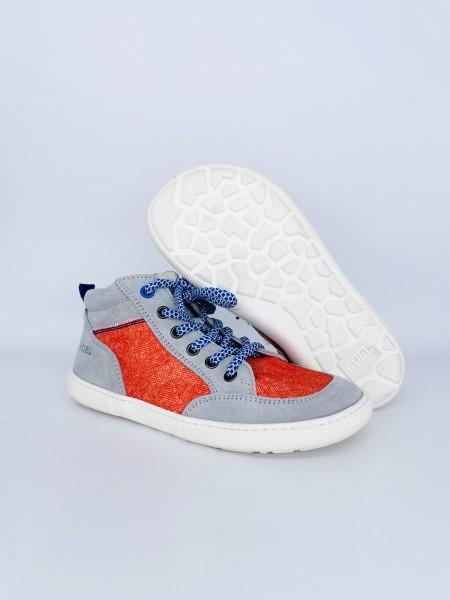 Koel4Kids KO912 Sneaker knöchelhoch (2021)