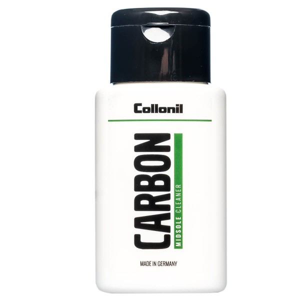 Collonil CARBON MIDSOLE CLEANER