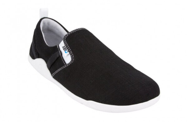 Xeroshoes APTOS Men (2020)