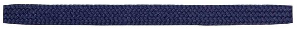 Tobby OUTDOOR FLAT Schnürbänder