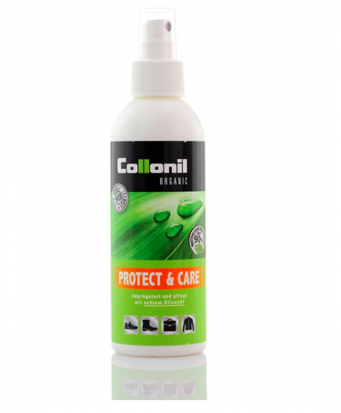 Collonil PROTECT AND CARE Organic
