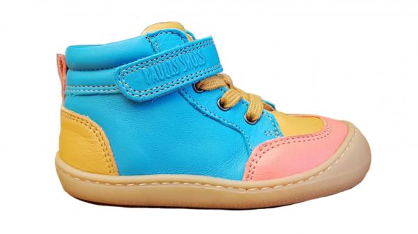 Paulis Shoes SNEAKER (2020)