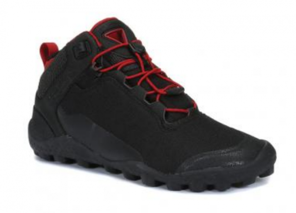 Vivobarefoot Hiker Soft Ground Herren Wanderschuhe