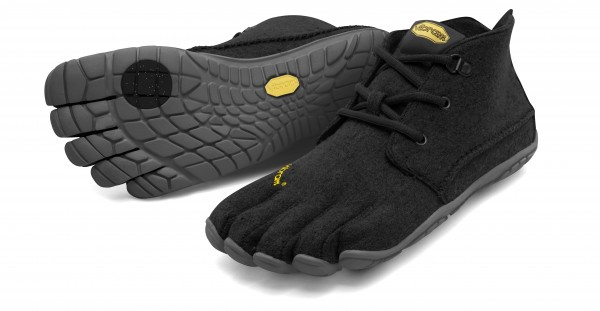 Vibram® FiveFingers CVT WOOL Women Winter