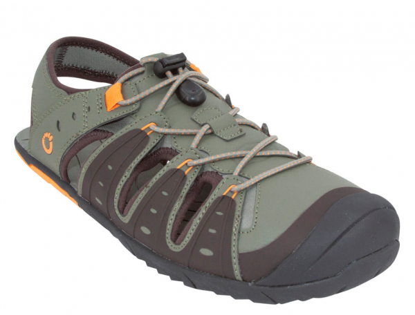 Xeroshoes COLORADO MEN (2020)