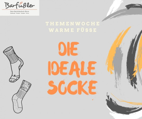 Socken-FB