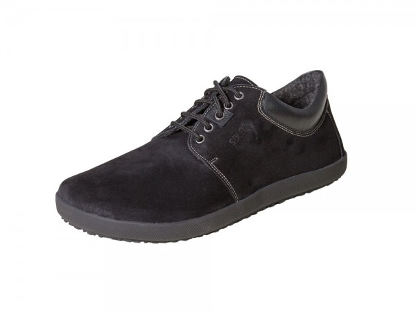 Sole Runner KARI Velours Winter