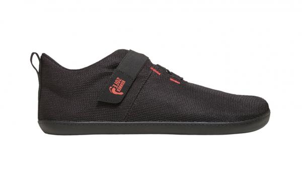 Sole Runner FX TRAINER 5 Sneaker