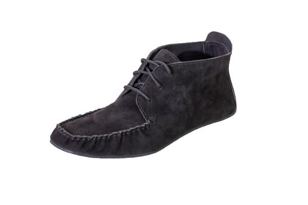 SOLE RUNNER® Chenoa Black