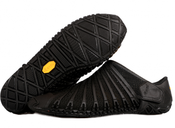 Vibram Furoshiki KNIT Men (2020)