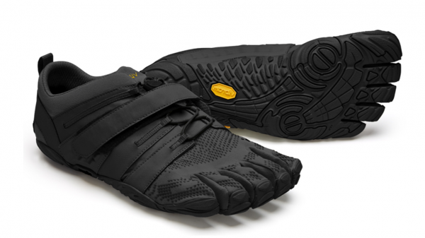 VIBRAM® FiveFingers® V-TRAIN 2.0 Men (2020)