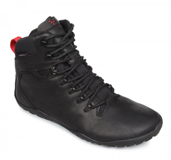 Vivobarefoot Tracker Firm Ground Herren Wanderschuhe