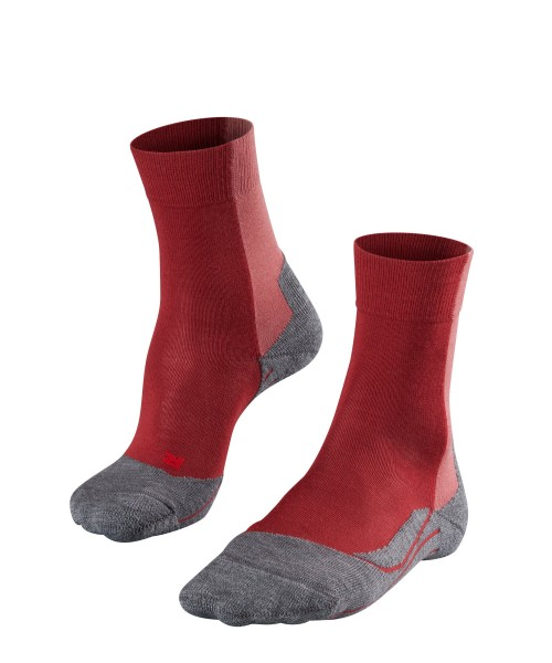 Falke TREKKINGSOCKEN TK2 Thread Women